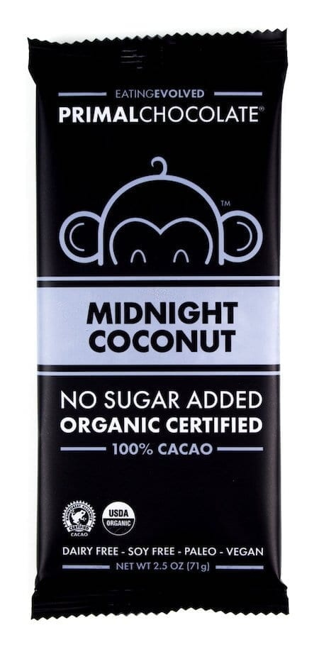 midnight-coconut-front_1200x