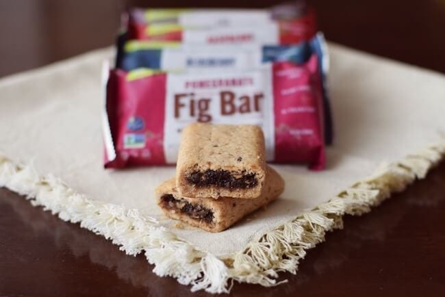 natures-bakery-gluten-free-fig-bars-feature