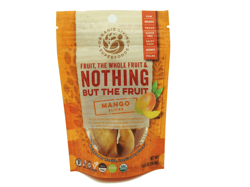 organic-living-superfoods-dried-mango-slices