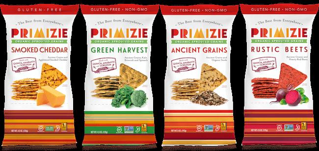 primizie-crispbread-crackers
