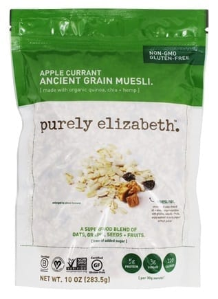 purely-elizabeth-apple-currant-muesli