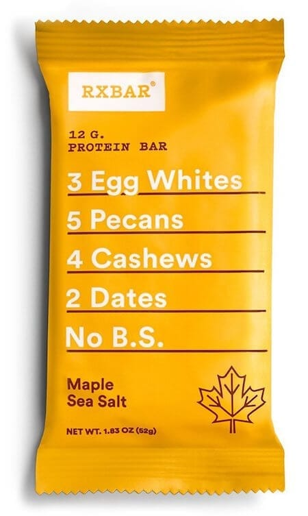 rxbar-maple-sea-salt
