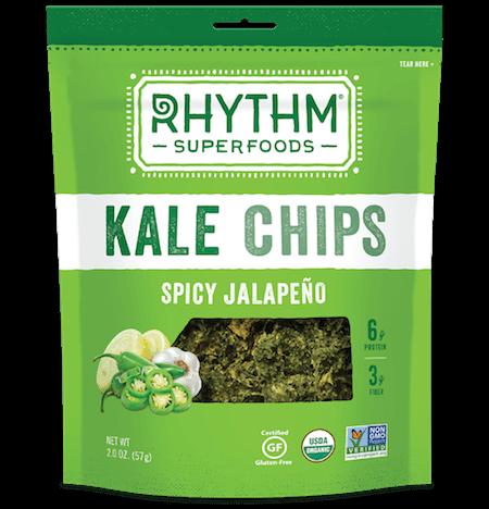 rhythm-kale-spicyjalapeno