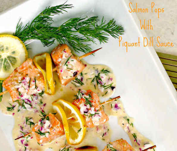 salmon-pops-with-piquant-dill-sauce-1