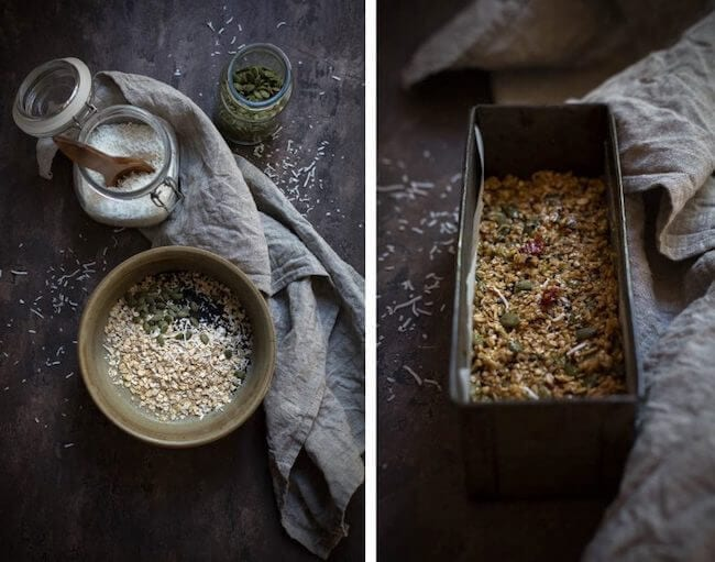 savoury-granola-bars-1-to-her-core-800x629