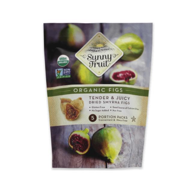 sunnyfruitdriedfruitturkishfigs