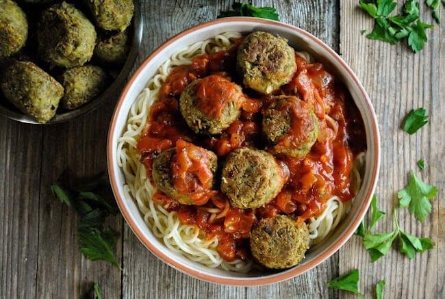 vegan-lentil-balls-gluten-free-3