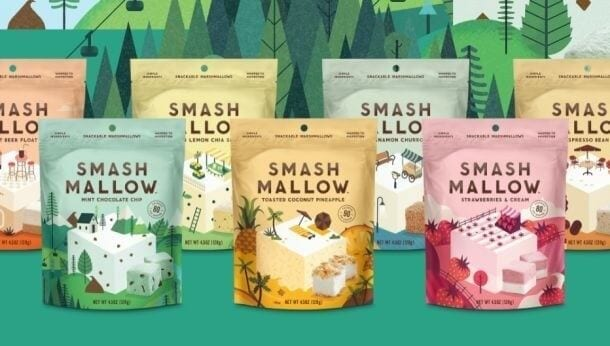 will-smashmallows-from-sonoma-brands-be-a-hit_wrbm_large