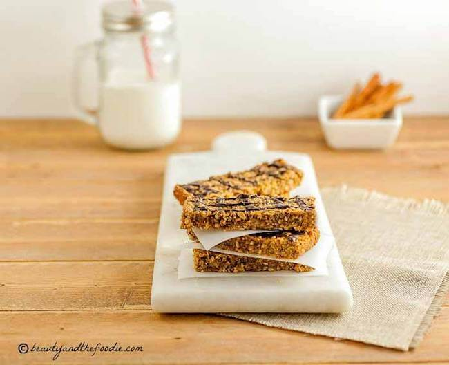 baked-granola-bars-7499-txt-cp