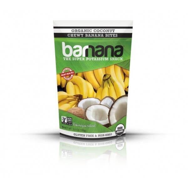 barnana-coconut-600x600