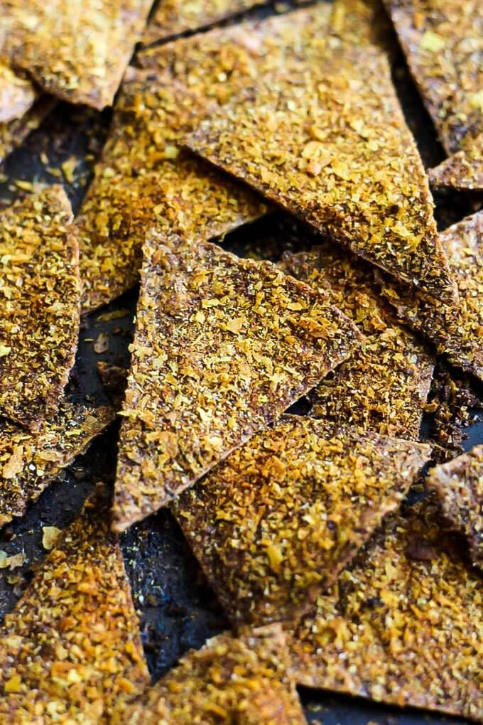 easy_baked_vegan_doritos_5