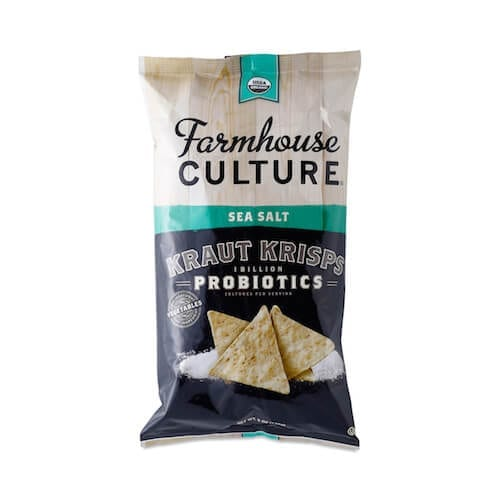 farmhouseculturekrautchips