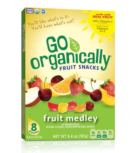 goorganicallytropicalfruitmedly