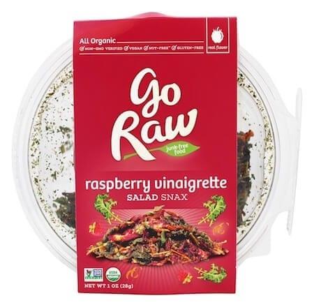 gorawraspberry-vinaigrette