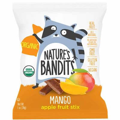 natures-bandits-mango