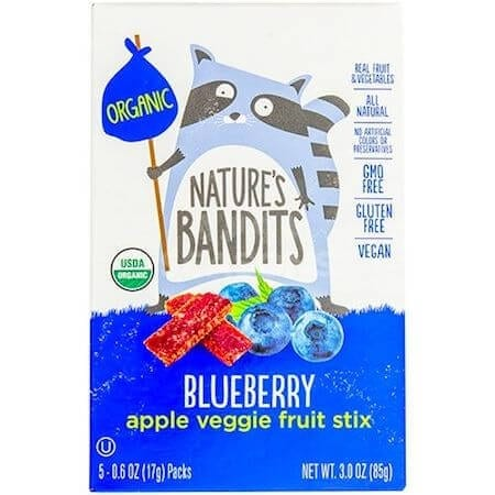 naturesbanditsblueberry