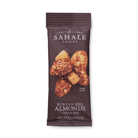 sahalekbbq-almonds