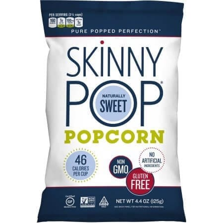 skinny-pop-sweet