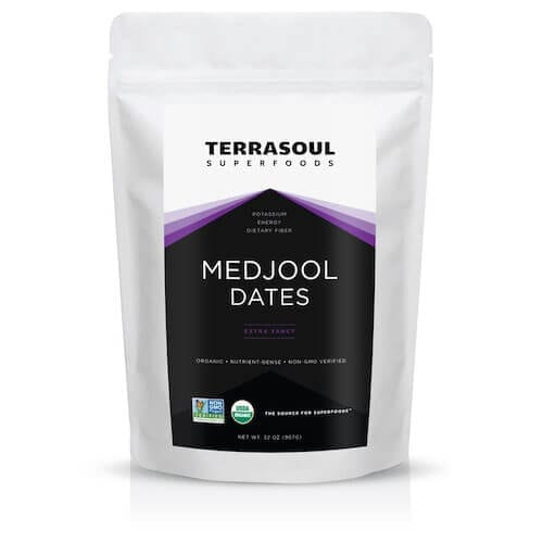 terrasoul-superfoods-medjool-dates