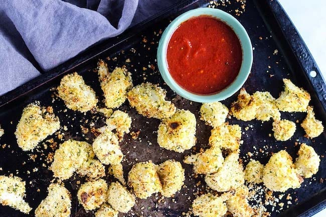 baked-parmesan-crusted-cauliflower-3