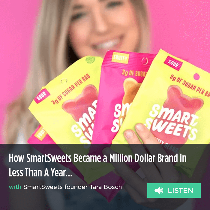 smart-sweets-tara-bosch-featuredimage-brandbuilder-v3