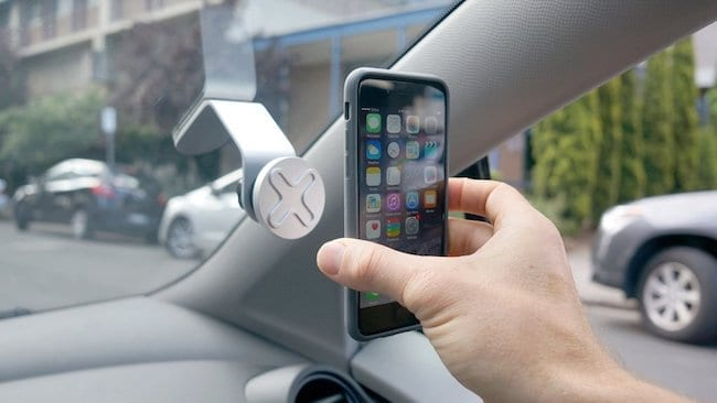 phone-car-mount-company-swag