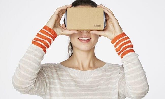 google-cardboard-company-swag