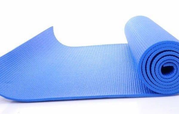yoga-mat-company-swag