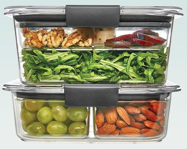 082917-salad-box