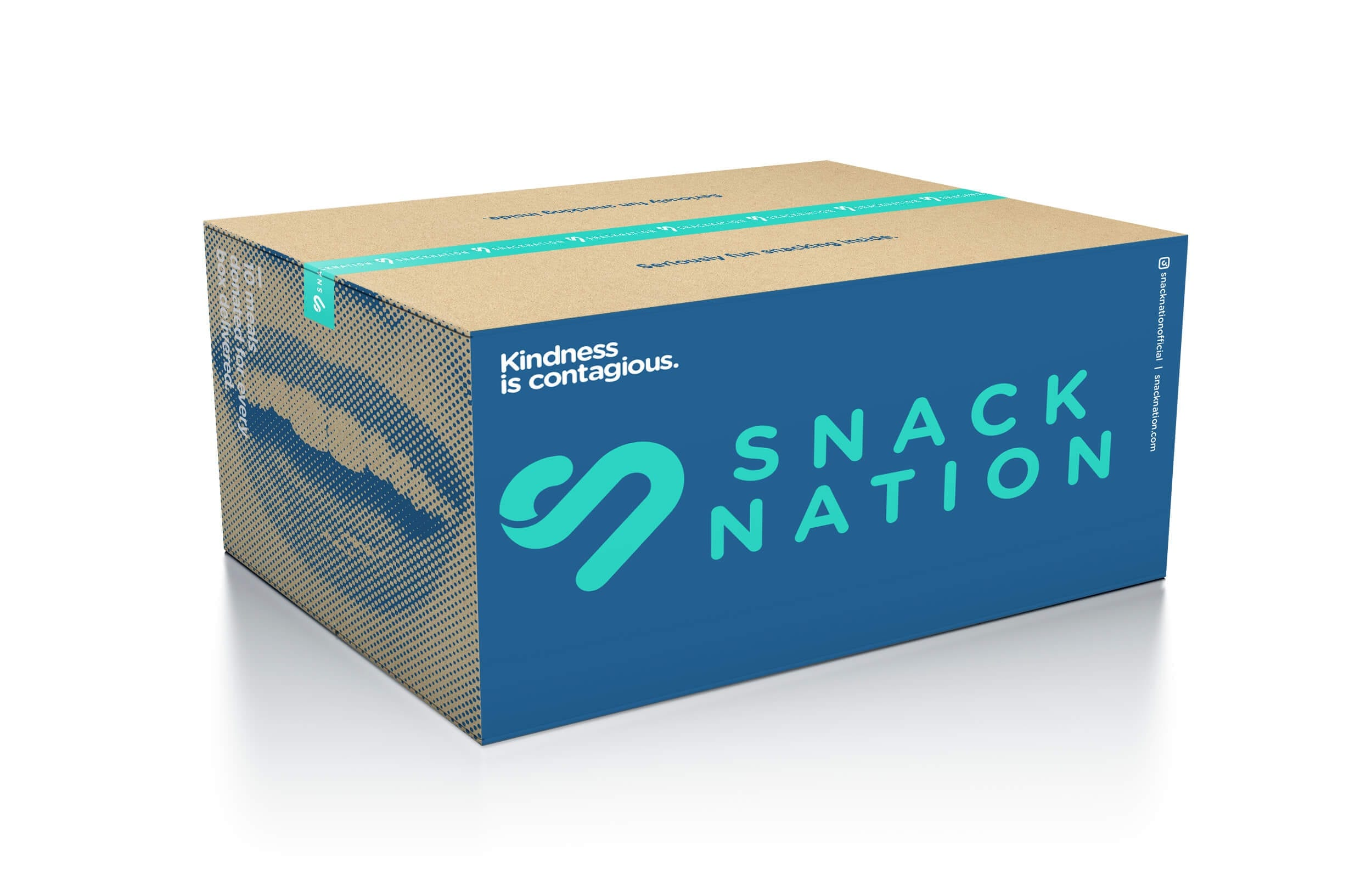 snacknation-box-mockup-back-v1