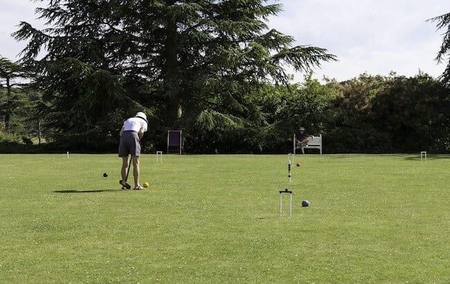 croquet-2526971_1280