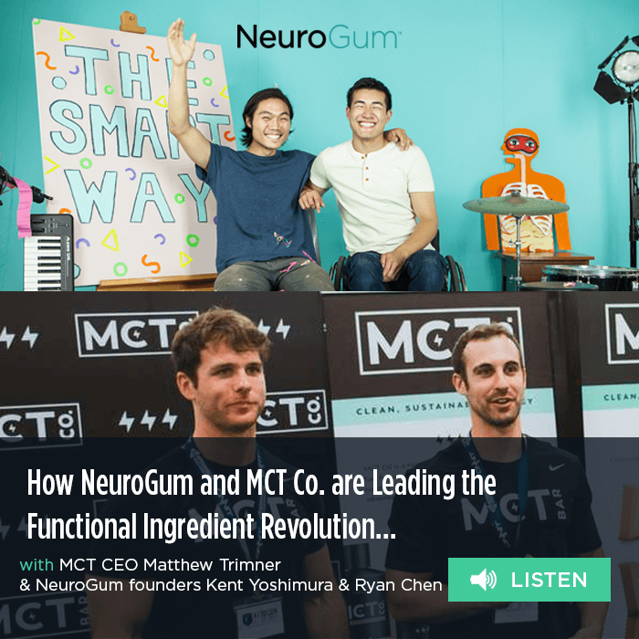 neuro-mct-featuredimage-brandbuilder