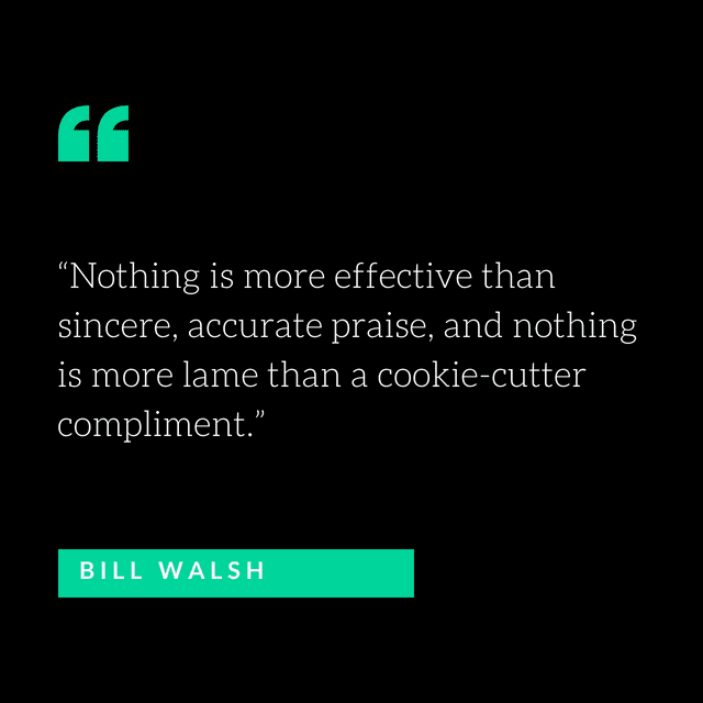 quote-bill-walsh