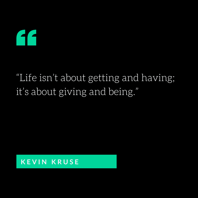 quote-william-kevin-kruse