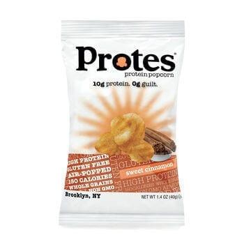 protes-sweet-cinnnamon-gluten-free-snacks