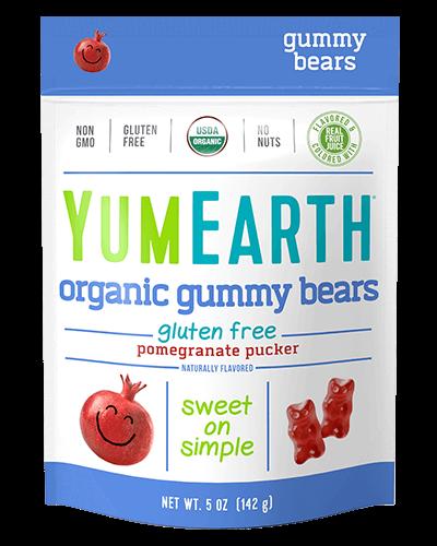 organic-gluten-free-gummy-bears