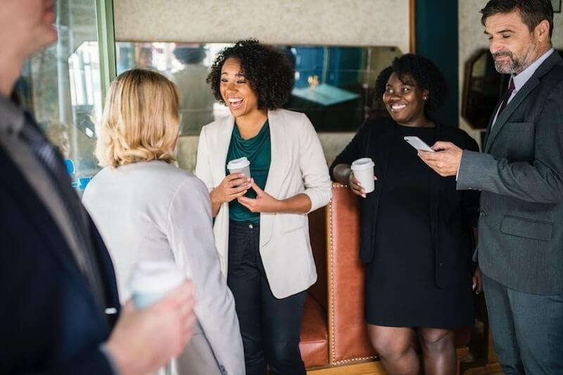 new-hire-orientation-ideas