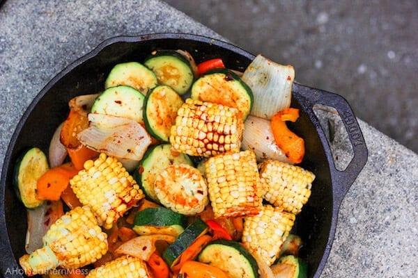 fiery-campfire-veggies-7-of-8