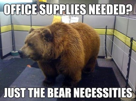 office-supplies-meme-for-office-managers