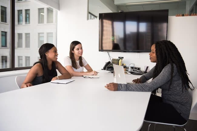 new-hire-orientation-ideas-meeting-the-team