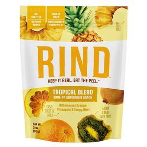 dried-fruit-camping-snack