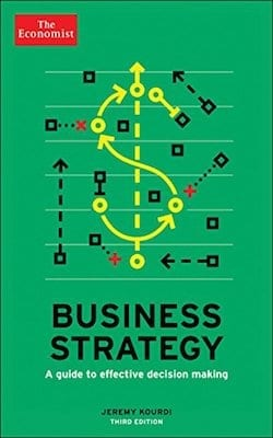 business-strategy-a-guide-to-effective-decision-making