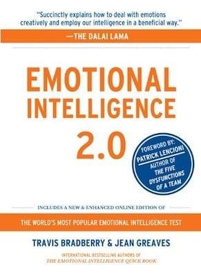 emotional-intelligence-2-0