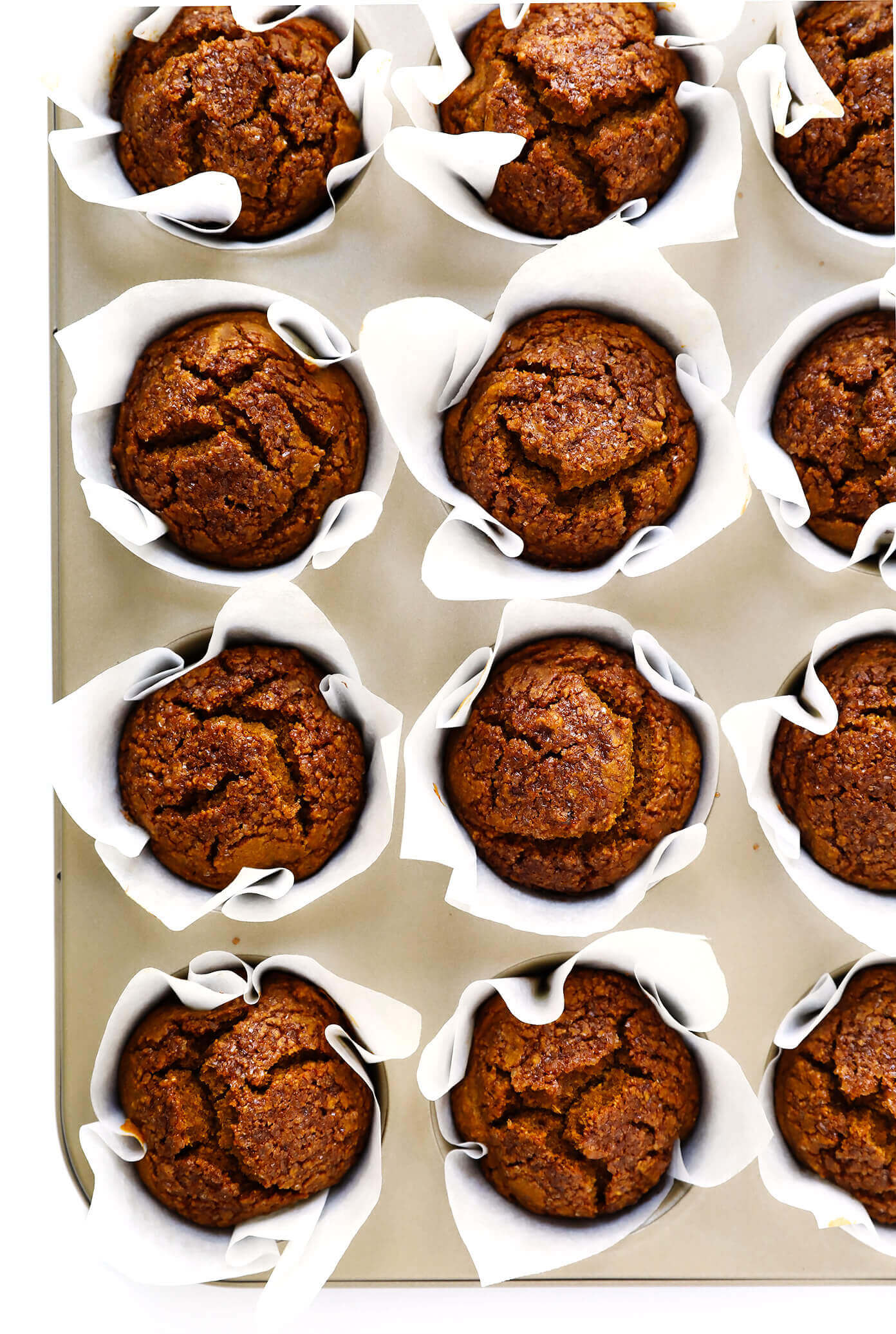 healthy-pumpkin-muffins-recipe-gluten-free-vegan-2