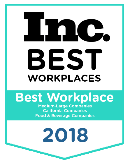 inc-best-workplaces-banner-v1