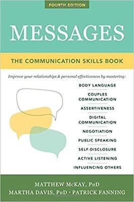 messages-the-communications-skills-book