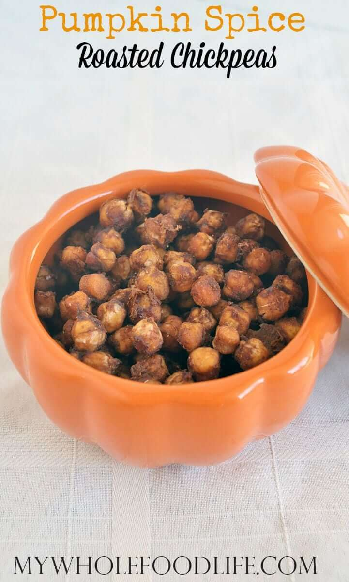 pumpkin-spice-roasted-chickpeas-my-whole-food-life-p