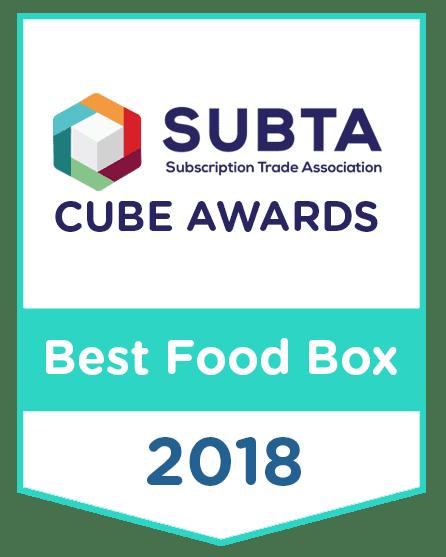 subta-award-banner-v1