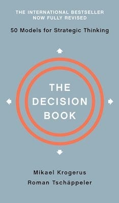 the-decision-book-fifty-models-for-strategic-thinking