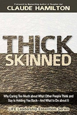 thick-skinned-by-claude-hamilton